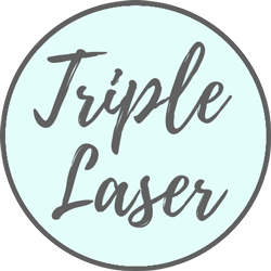 Sarasin Clinic Triple Laser